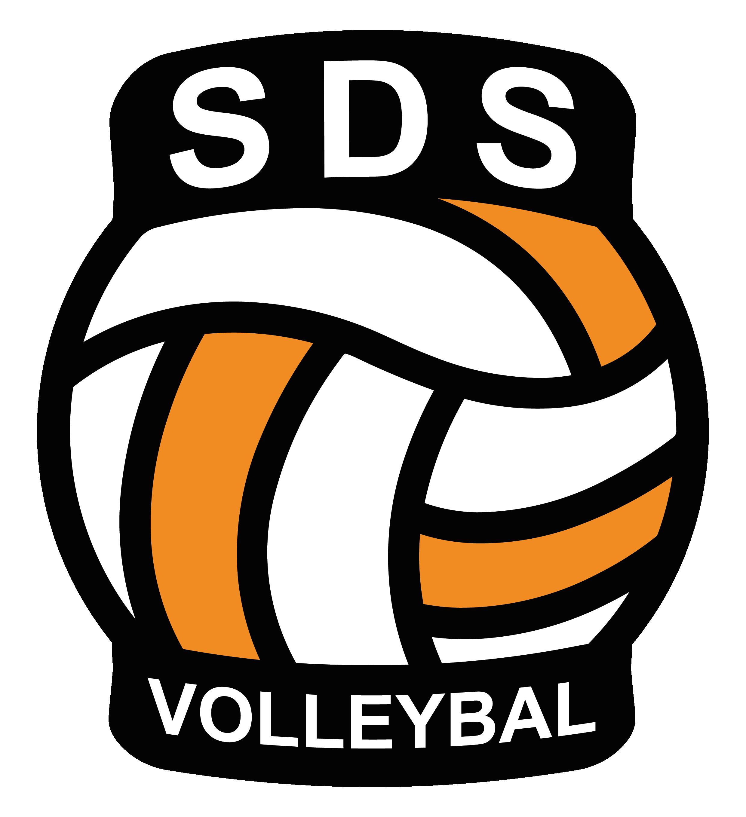 SDS Voorthuizen